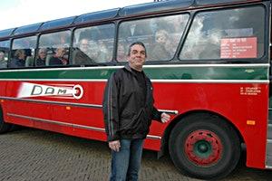 busschema3.jpg